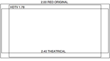 240_200_RED.jpg