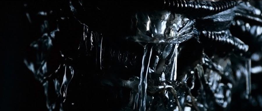 365_alien5.jpg
