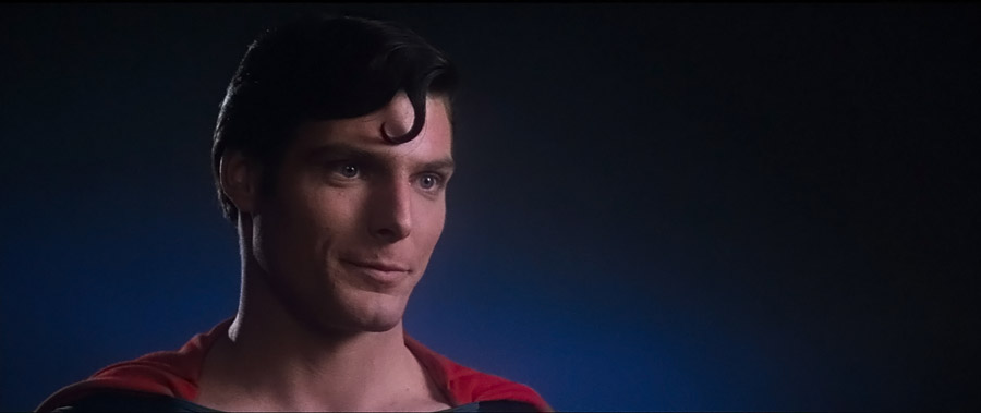 365_superman4.jpg
