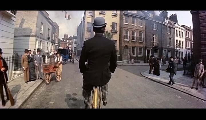 biking1.jpg