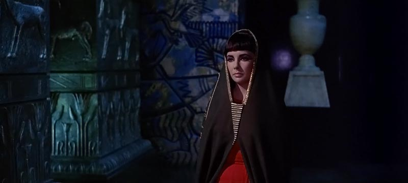 cleopatra3.jpg