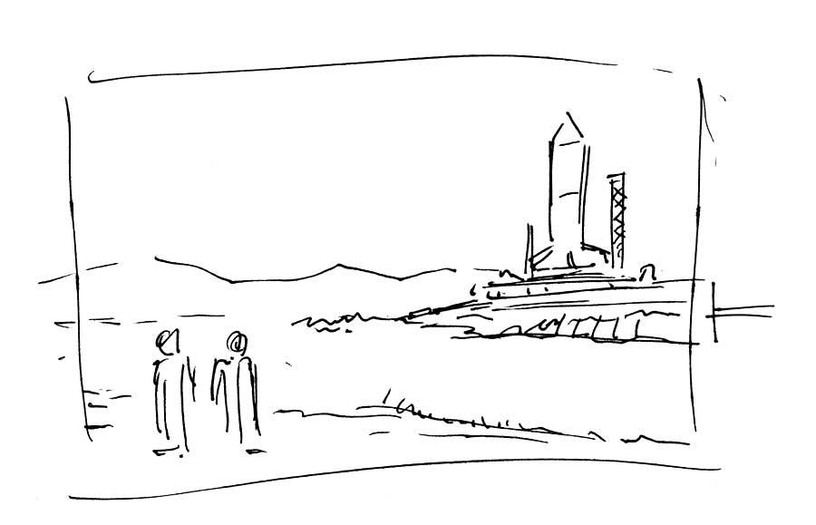 drawing_spaceship.jpg