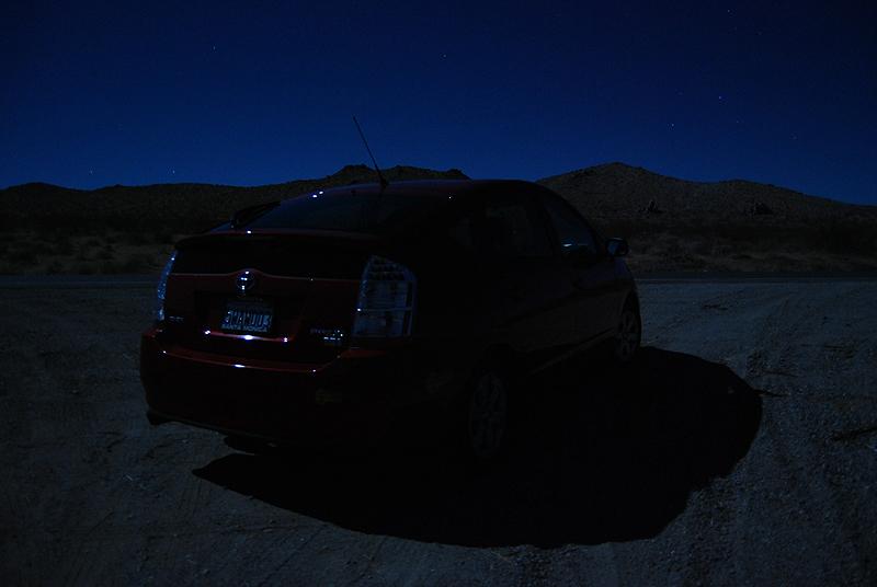 moonlit2.jpg
