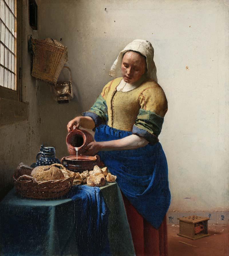 vermeer1.jpg